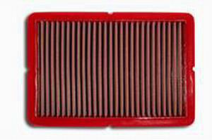 BMC Performance Sport Air Filter Kit (Two Filters) (Ferrari 575 Maranello)