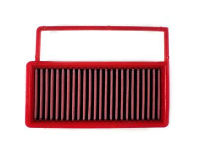 K&N Performance Sport Air Filter