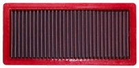 K & N Performance Sport Air Filter