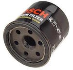 Bosch Oil Filter (Fiat Panda 1.4 16V 100 HP)