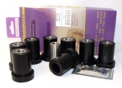 Powerflex Uprated Front Upper and Lower Wishbone Inner Bush - 8 Pieces (Ferrari 355)