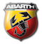 "1.4 MultiAir Turbo Abarth ""SS"" (180 HP)"