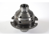 Quaife ATB Helical LSD differential for Alfa Romeo Mito 1.4 TB