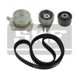 SKF Cam/Timing Belt Kit with Water Pump Alfa Giulietta 1750 TBI Engines