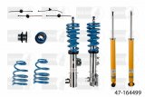 Bilstein Coil-Over Kit  Without Electronic Suspension control Alfa Mito