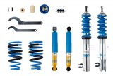 Bilstein Coil-Over Height Adjustable Suspension Kit B14 Abarth 500/595/695