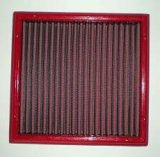 BMC Performance Sport Air Filter