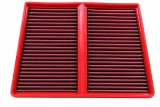 BMC Performance Sport Air Filter Alfa Giulia/Stelvio 2.9 TB QV
