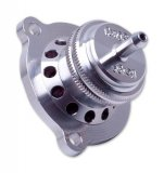Forge Motorsport Performance Blow Off Valve  for 1.4 Multiair Engines