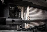 Forge Motorsport Uprated Intercooler Abarth 500/595/695 (Does not fit Automatic cars)