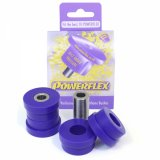 Powerflex Rear Lower Inner Swing Arm Bushes - 2 pieces Alfa GTV/Spider