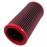 BMC Performance Replacement Air Filter Alfa GTV/Spider 3.0/3.2 V6 24V
