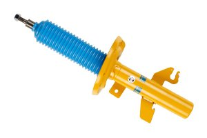 Bilstein B8 Sprint Shock Absorber Front Right Alfa Romeo Giulietta