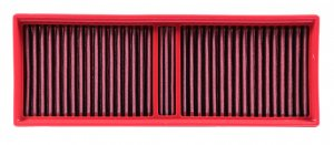BMC Performance Sport Air Filter Alfa Giulia/Stelvio